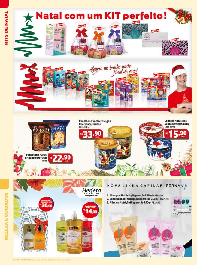 MB_Farmacias_verao2020_Página_6.jpg