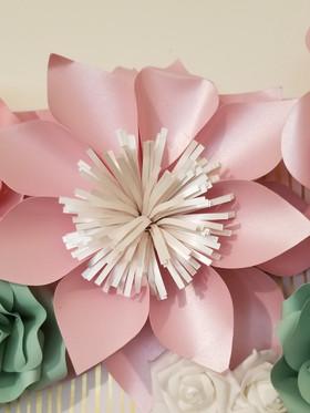 flower_closw.jpg
