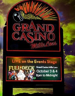 Full Deck at Grand Casino.jpg