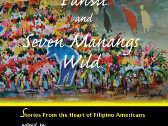 Beyond Lumpia, Pansit, and Seven Manangs Wild