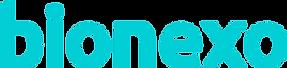 Bionexo-MasterLogo.png
