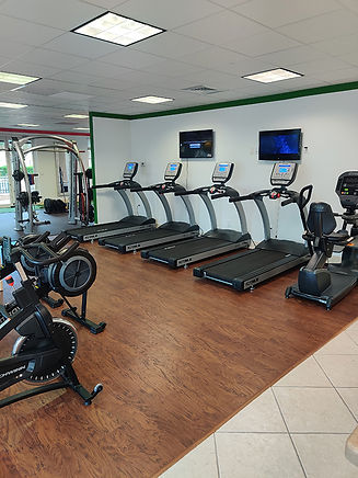 corefit-wellness-new-location-10.jpg