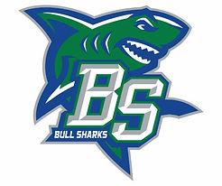 bonita-springs-sharks-baseball.jpg