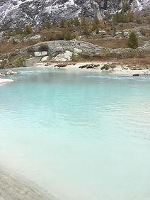 lac  mont miné.JPG