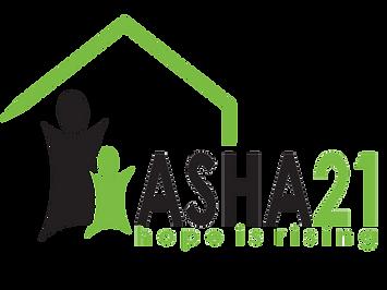 asha21.png
