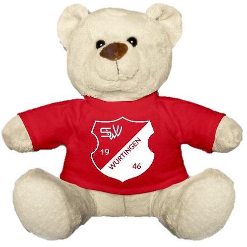 SVW Teddy