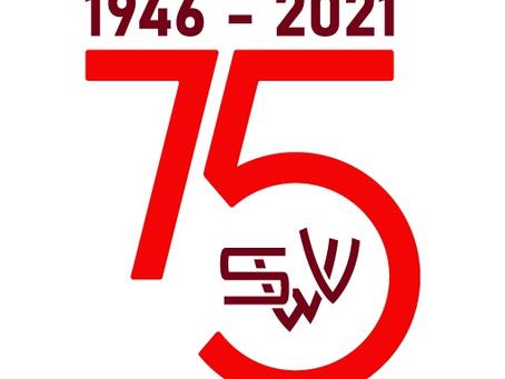 Mitgliedsbeitrag SVW 2021