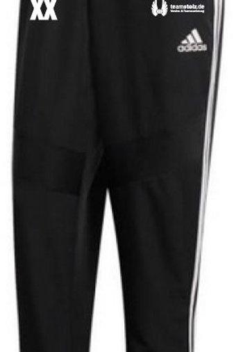 SVW Woven-Pants