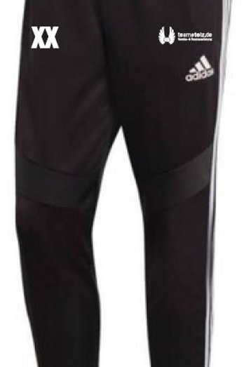 SVW Training-Pants