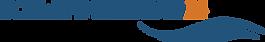 SB24_Logo.png