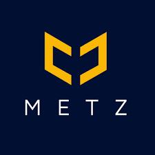 Metz.png