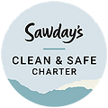 clean and safe charter.png