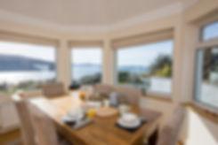 Breakfast Room showing view.jpg