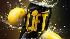 Lift_HardHitting_Lemon.jpg