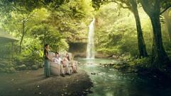 Fiji_Waterfall_new.jpg