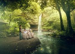 Fiji_Waterfall_new