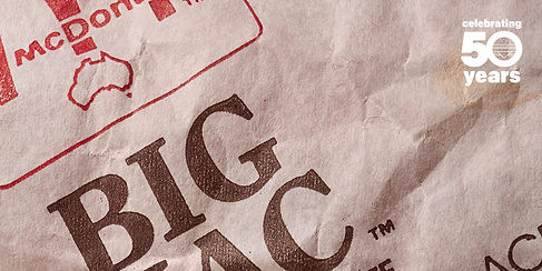 BigMac50th_Anniversary_Brown Paper.jpg