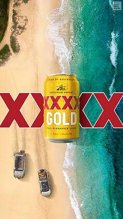 LNAXX8052 - XXXX GOLD-ROC_1080x1920px.jpg