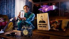 Jimmy Brings_02.jpg
