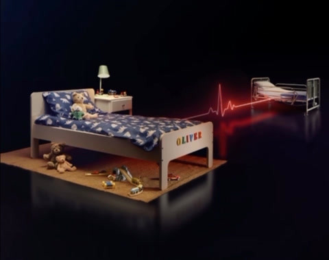 HeartKids_bed_ADMIN_Mar-02-123431-2021_C