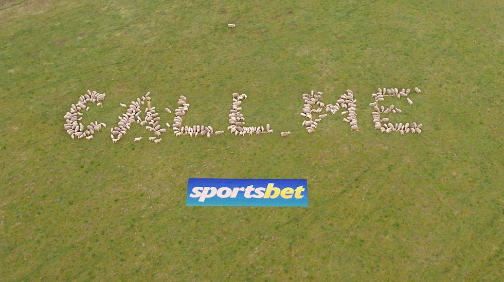 sportsbet.PNG
