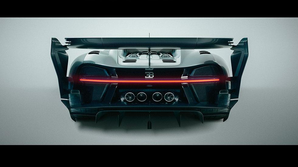 2. Bugatti_Studio_Rear_V001.jpg