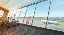 Qantas_Curiousity.jpg