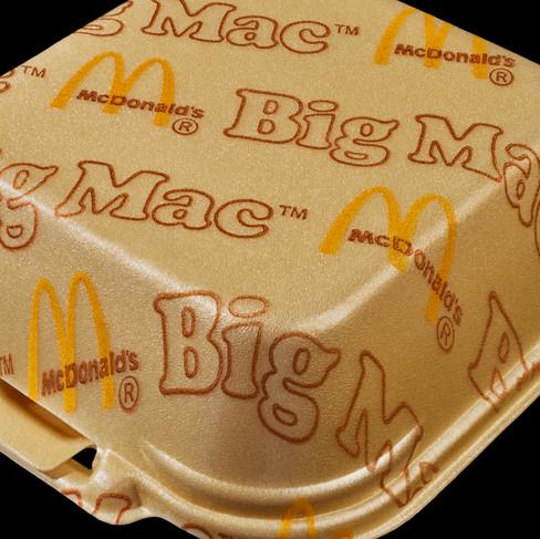 BigMac50th_YellowFoam1.jpg