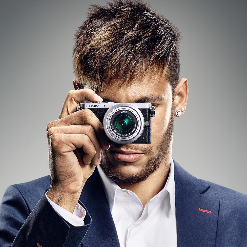 Lumix_Neymar