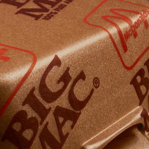 BigMac50th_BrownFoam2.jpg
