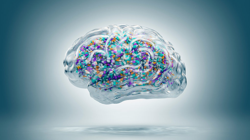 Glass_Pill_Brain.jpg