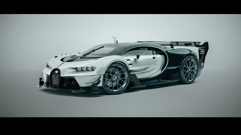 1. Bugatti_Studio_Front_3-4_v001.jpg
