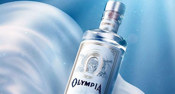 Olympia_Crop1.jpg