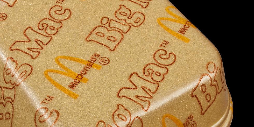 BigMac50th_YellowFoam2.jpg