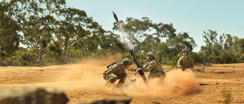 Ares_0003_artillery.jpg