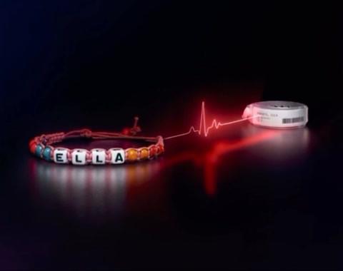 HeartKids_bracelet.mp4
