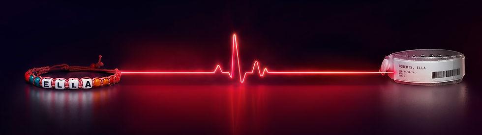 HeartkidsHoriz2.jpg