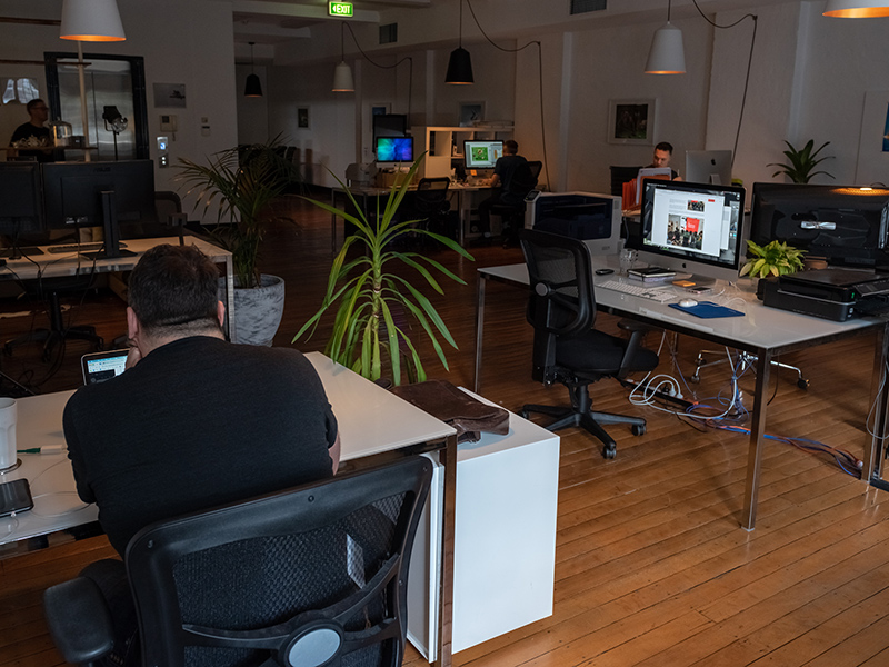 Office_News_Web9