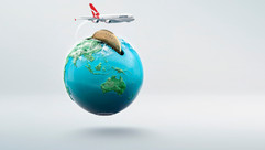 Qantas_Aquire1.jpg