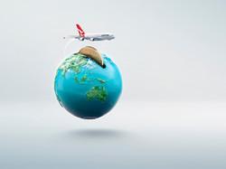 Qantas_Aquire1