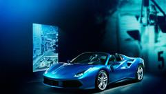 Ferrari2.jpg