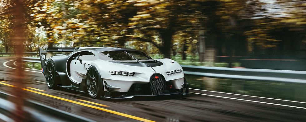Bugatti_Road_Angle_1_R2.jpg