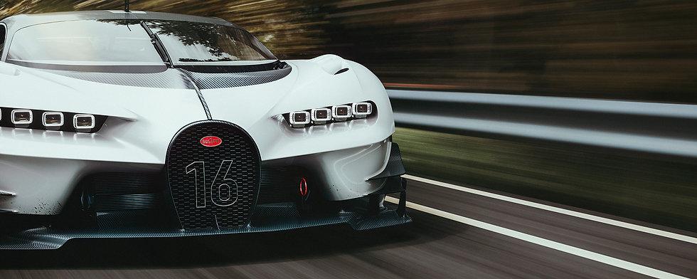Bugatti_Road_Angle_2_R1.jpg
