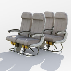 Fiji Chairs