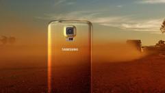 Samsung7.jpg