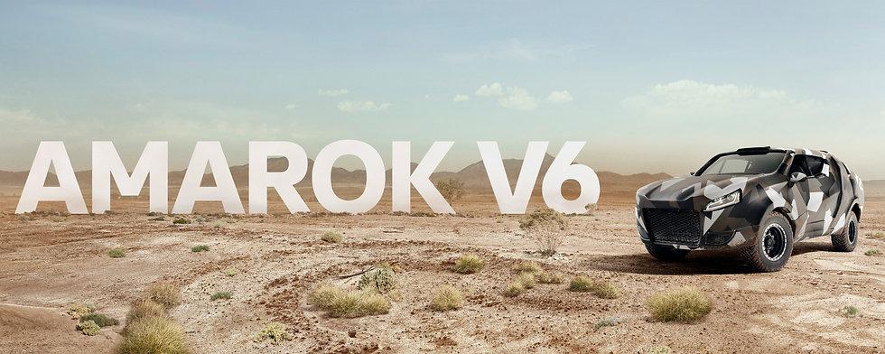 Amarok_2.jpg