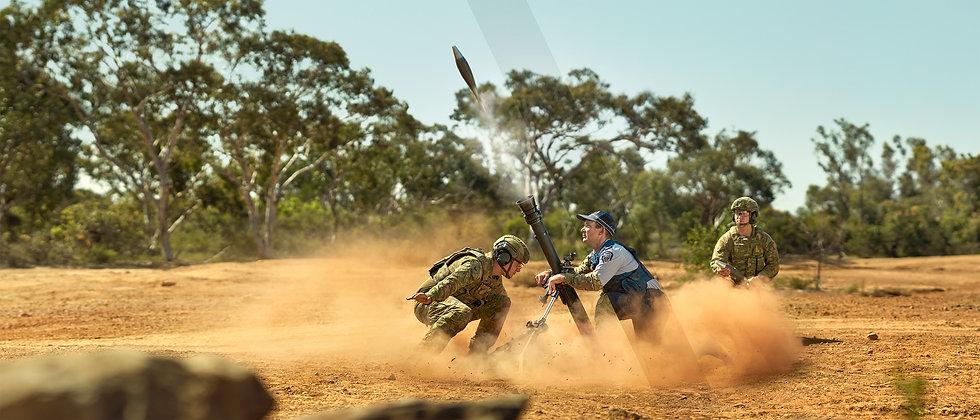 Ares_0002_artillery civ.jpg