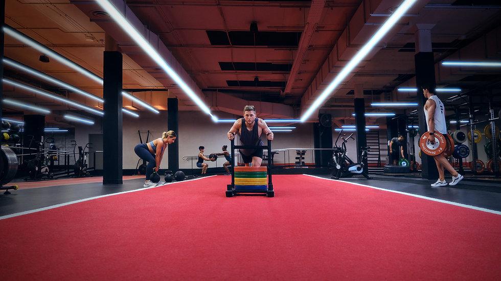 Fitness First01.jpg