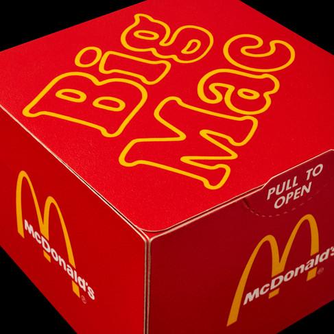 BigMac50th_RedBox1.jpg