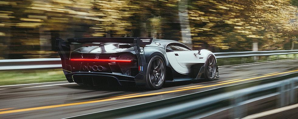 Bugatti_Road_Angle_3_R1.jpg